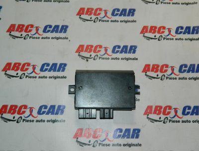 Calculator carlig remorcare VW Golf 6 2009-2013 1K0907383E