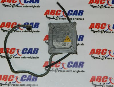Calculator xenon BMW Seria 3 E92/E93 2006-2011 1307329153
