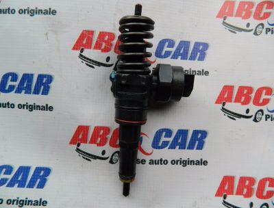 Injector Audi A6 4B C5 1997-2004 1.9 TDI 045130073T