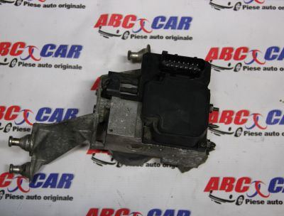 Pompa ABS Mercedes S Class W220 1999-2005 A0044314612