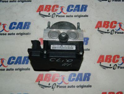 Pompa ABS Renault Clio 3 2005-2014 Cod: 0265231804