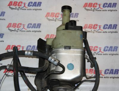 Pompa servo-directie Opel Astra G 1999-2005 9127406