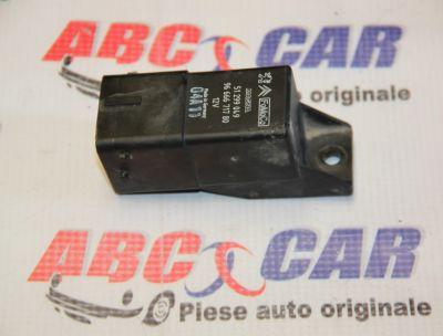 Releu bujii Ford C-max 2 2010-prezent1.6 TDCI 9666671780