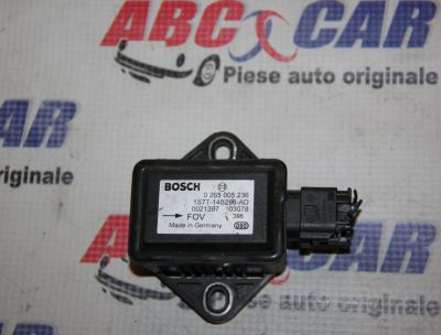 Senzor ESP Ford Monedo 3 2000-2007 1S7T-14B296-AD, 0265005236