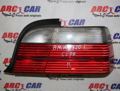 Stop dreaptaBMW Seria 3 E36 Coupe 1993-2000