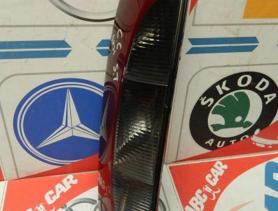 Stop stanga Opel Corsa C