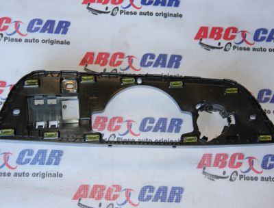 Suport difuzoare bord Audi Q7 4M 2016-prezent 4M1857736
