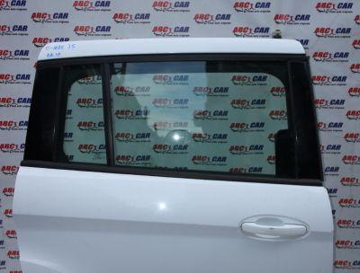 Usa culisanta dreapta spate Ford C-max 2 facelift 2015-prezent