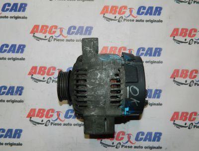 Alternator 14V 65Amp Smart Fortwo W420 1998-2007 600 B A1601540401