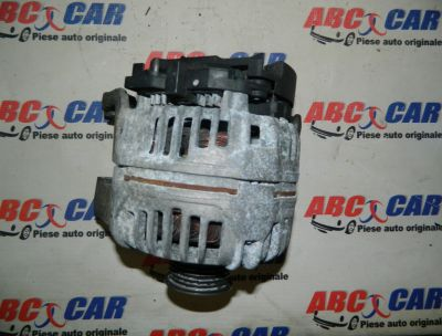 Alternator Opel Zafira B 2006-2014 Bosch 2.0 CDTI 90561168