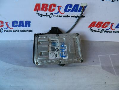 Calculator far xenon VW Phaeton 1 2004-2011 3D0909158A