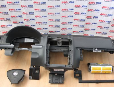 Kit plansa bord VW Touran 1 2003-2009