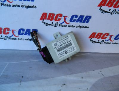 Modul ECU VW Phaeton COD : 3D0907273G