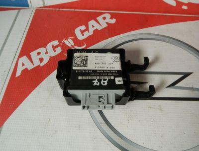 Modul xenon Audi A7 4H0907357