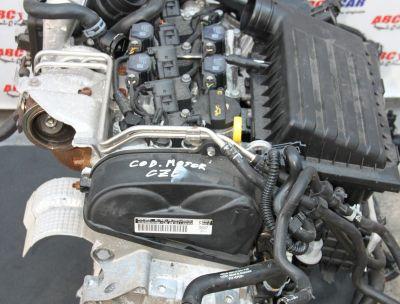 Motor VW Passat B8 2015-prezent 1.4 TSI, 0 km Cod motor: CZE
