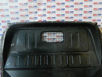 Perete despartitor cu geam Ford Transit 2000-2006