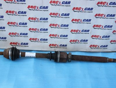 Planetara dreapta fata Ford Focus 3 1.6 TDCI 2012-2018 3M51-3B436-DAD