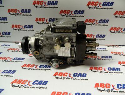 Pompa injectie Ford Focus 1.8 TDDI COD: 0470004007