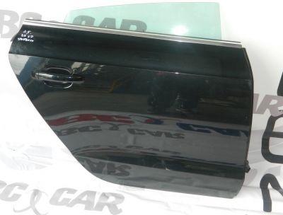 Usa dreapta spate Audi A5 8T sportback