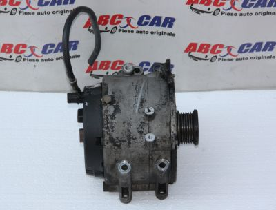 Alternator Mercedes E-CLASS W210 14V 190A cod: A0001502450 model 2000