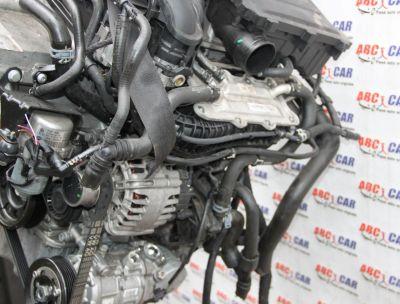 Alternator VW T-Roc (A11) 2017-prezent1.0 TSI 04E903015