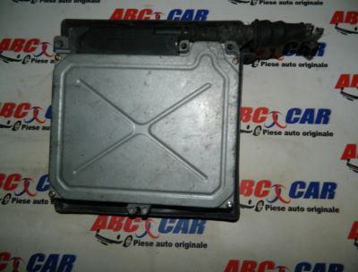 Calculator motor Renault Laguna 1 1994-2001 7700864485