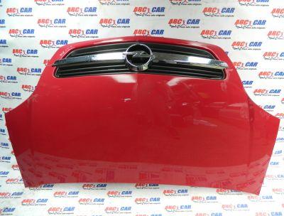 Capota fata Opel Meriva A 2003-2010