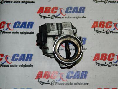Clapeta acceleratie Audi A4 B7 8E 2005-2008 2.0 TDI 03G128063C