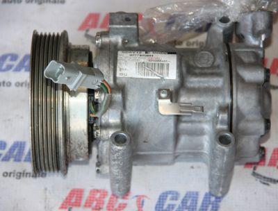 Compresor clima Nissan Juke (F15)2011-20198200866437