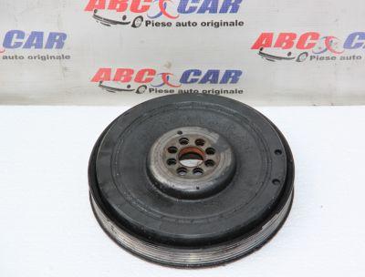 Fulie vibrochen VW Touareg (7L) 2003-2010 3.0 TDI 059105251