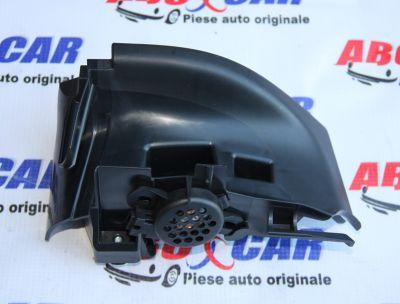 Ghidaj centura dreapta Audi Q3 8U 2011-prezent 8U08577792B