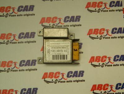 Modul Airbag Ford Mondeo COD: 93BG14B056A1C
