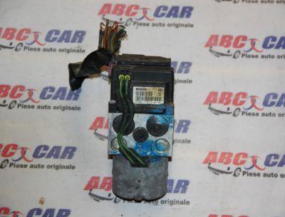 Pompa ABS Opel Zafira A 1999-2005 0265220531, 90581418, 0273004363