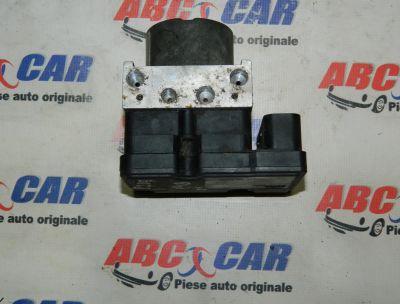 Pompa ABS Peugeot 206 1999-2010 1.4 benzina Cod: 9652342980