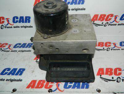 Pompa ABS VW Beetle 1.9 TDI COD: 170614517
