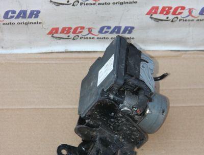 Pompa ABS VW Polo 6C 2014-2017 6C0907379S
