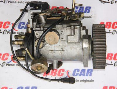 Pompa injectie Fiat Brava 1.9 TD 1995-2001 R8448B093B