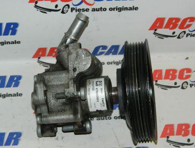 Pompa servo directie BMW E90 - E91 2005-2012 2.0 D COD: 678883803