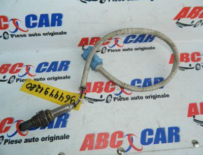 Sonda Lambda Peugeot 207 1.4 Benzina 16v COD: 9644491280