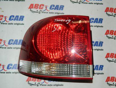 Stop stanga caroserie VW Touareg (7L) 2003-2010 Cod: 7L6945095K