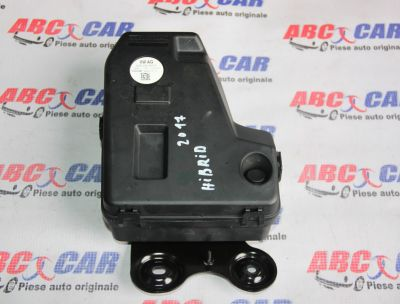 Actuator sunet VW Golf 7 GTE plug-in hybrid 1.4 TSI 2014-2020 5GE035362A