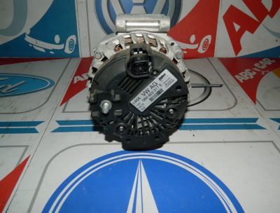 Alternator VW Passat CC 2008-2016 2.0 TFSI 06H903017E
