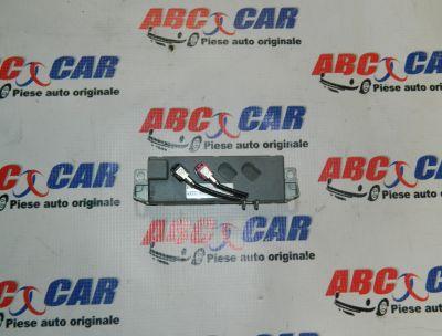 Amplificator antena Audi A4 B8 8K 2008-2015 8K5035225E