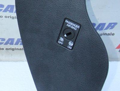 Capac lateral plansa bord dreaptaVW Golf 7 2014-20205G1858218C