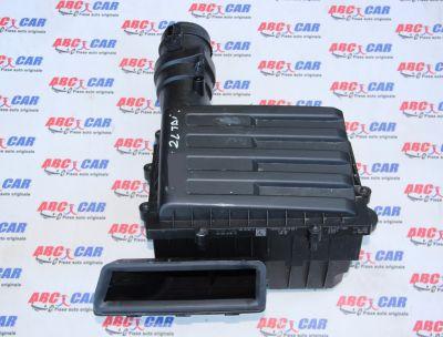 Carcasa filtru aer Audi A3 8V 2012-In prezent 2.0 TDI 5Q0129607AA