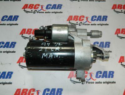 Electromotor Audi A6 4G C7 2011-2015 03L911021M