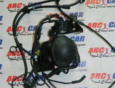 Supapa vacuum Audi A4 B8 8K 2008-2015 8K0906627