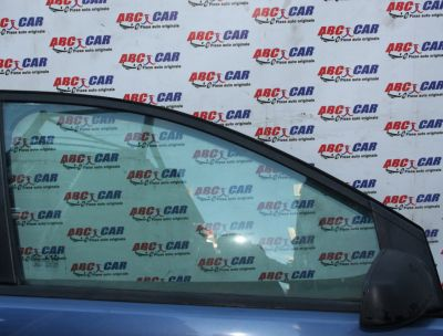 Geam mobil usa dreapta fata Ford Focus 2 2005-2011