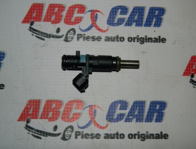 Injector VW Golf 5 2005-2009 2.5 Benzina 07K906031C