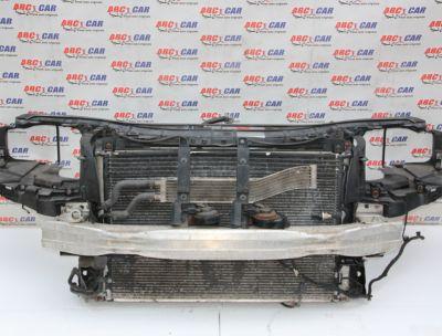 Intaritura bara fata Audi A8 D3 4E 4.2 TDI2003-2009